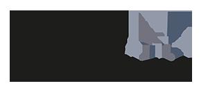 Les Secrets de Saint-Malo Logo