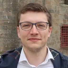 Pierre Lemarié
