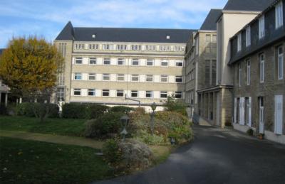 Collège Choisy
