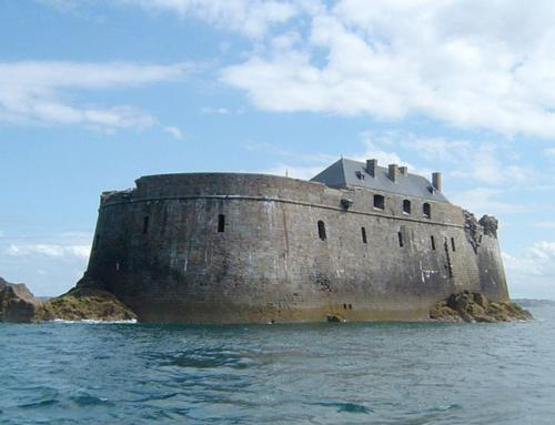 Que visiter lors des Journées européennes du patrimoine à Saint-Malo ?
