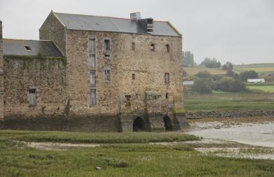 Moulin_de_Quinard
