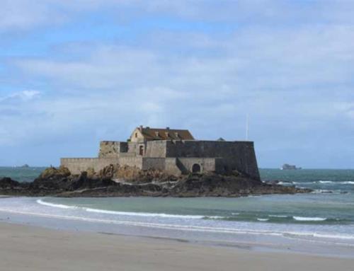 Journées Européennes du Patrimoine : que visiter à Saint-Malo ?
