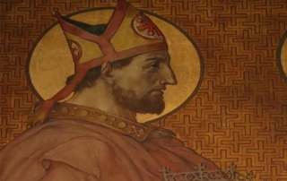 Jean de Châtillon